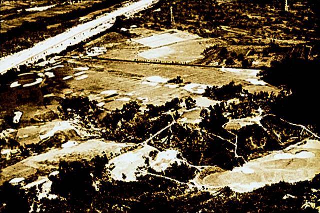 画像: 昭和4年9月には9H/3025 ㍎/パー35と全長が伸ばされた