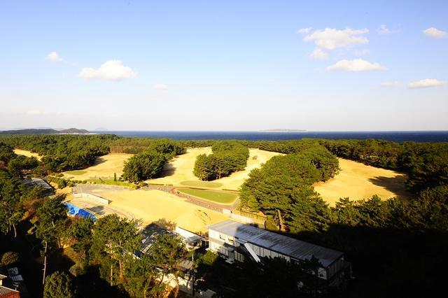 古賀 ゴルフ クラブ