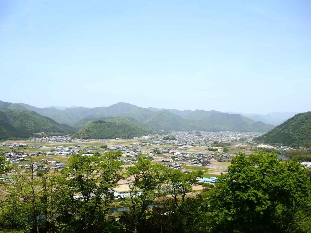 画像: 国産アイアン発祥の地・兵庫県市川町には、今も鍛造製法にこだわる職人さんが工房を構えています