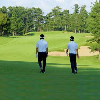 画像: イベント | ゴルフダイジェスト社