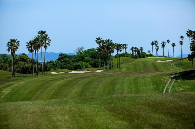 画像: 【九州・鹿児島】明治維新150年、西郷隆盛の故郷巡礼&名コースでゴルフ! 薩摩2日間の旅 - ゴルフへ行こうWEB