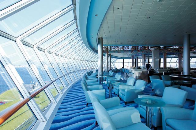 画像: 洗練された美しい空間デザイン~Interior&Art~