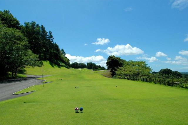 画像2: 中津川カントリークラブ