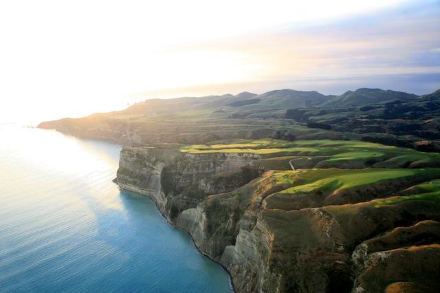 画像3: ⓒTourism New Zealand