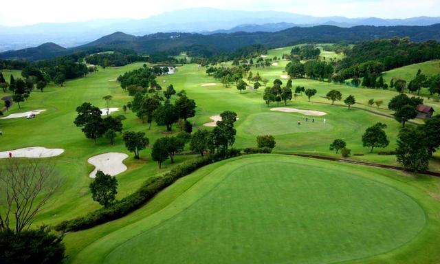 画像4: 【鹿児島・合宿】青木功プロのトレーナー比佐仁先生と行く、百歳までゴルフ! 「からだ改善」6日間の旅