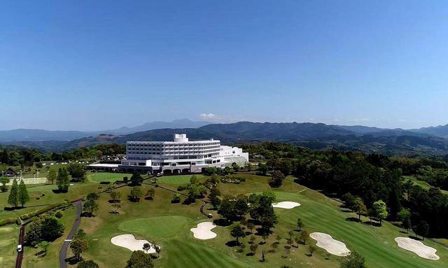 画像3: 【鹿児島・合宿】青木功プロのトレーナー比佐仁先生と行く、百歳までゴルフ! 「からだ改善」6日間の旅