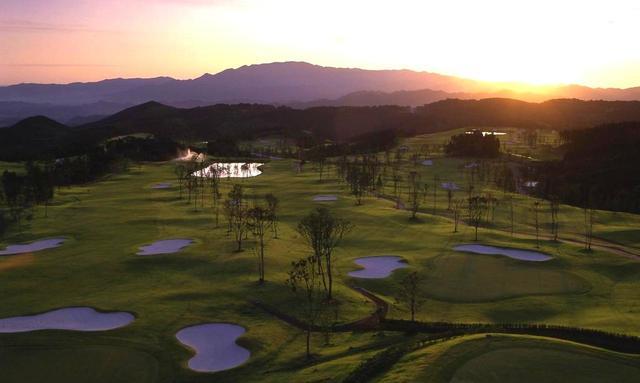 画像6: 【鹿児島・合宿】青木功プロのトレーナー比佐仁先生と行く、百歳までゴルフ! 「からだ改善」6日間の旅