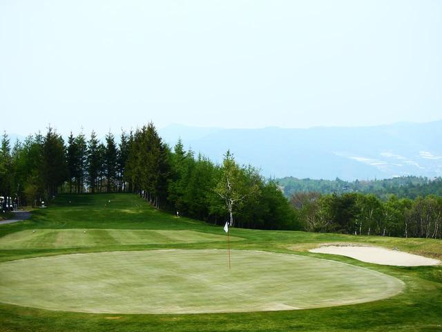 画像19: 【草津・菅平】日本三名泉でゴルフ、はしご湯、焼鳥ハフハフ…。もっと涼しく! もっと楽しく! 大人の信州