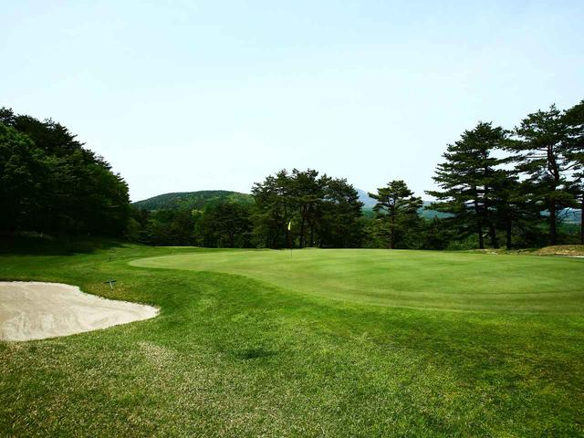 画像12: 【草津・菅平】日本三名泉でゴルフ、はしご湯、焼鳥ハフハフ…。もっと涼しく! もっと楽しく! 大人の信州