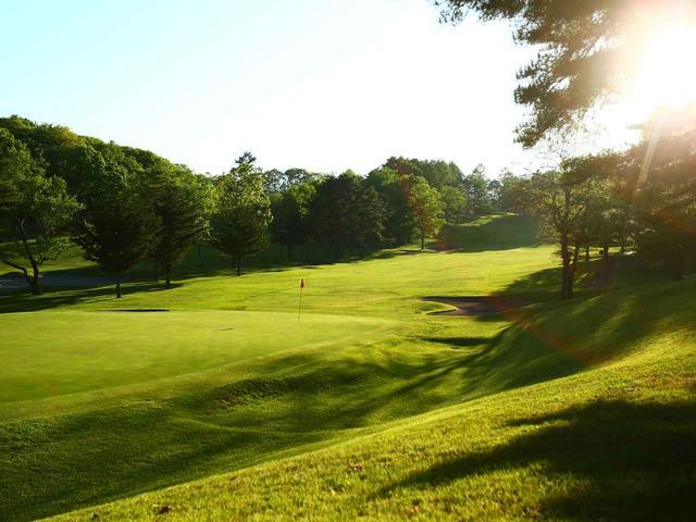 画像7: 【草津・菅平】日本三名泉でゴルフ、はしご湯、焼鳥ハフハフ…。もっと涼しく! もっと楽しく! 大人の信州