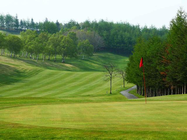 画像15: 【草津・菅平】日本三名泉でゴルフ、はしご湯、焼鳥ハフハフ…。もっと涼しく! もっと楽しく! 大人の信州