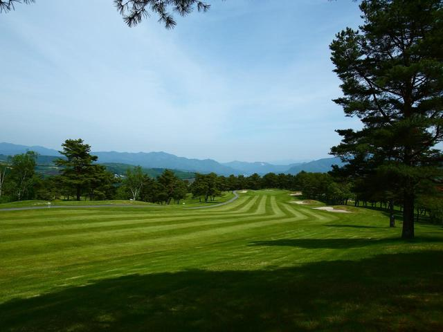 画像11: 【草津・菅平】日本三名泉でゴルフ、はしご湯、焼鳥ハフハフ…。もっと涼しく! もっと楽しく! 大人の信州