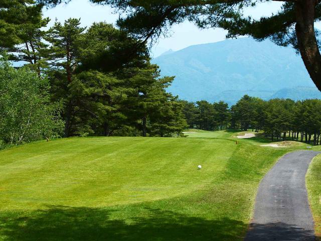 画像9: 【草津・菅平】日本三名泉でゴルフ、はしご湯、焼鳥ハフハフ…。もっと涼しく! もっと楽しく! 大人の信州