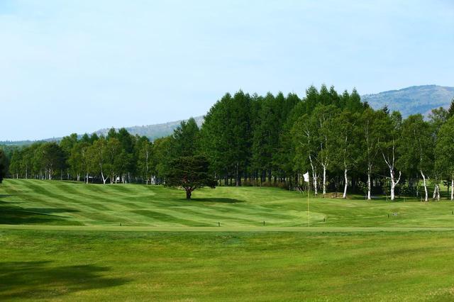 画像22: 【草津・菅平】日本三名泉でゴルフ、はしご湯、焼鳥ハフハフ…。もっと涼しく! もっと楽しく! 大人の信州