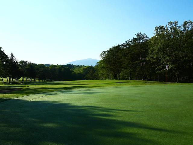 画像4: 【草津・菅平】日本三名泉でゴルフ、はしご湯、焼鳥ハフハフ…。もっと涼しく! もっと楽しく! 大人の信州