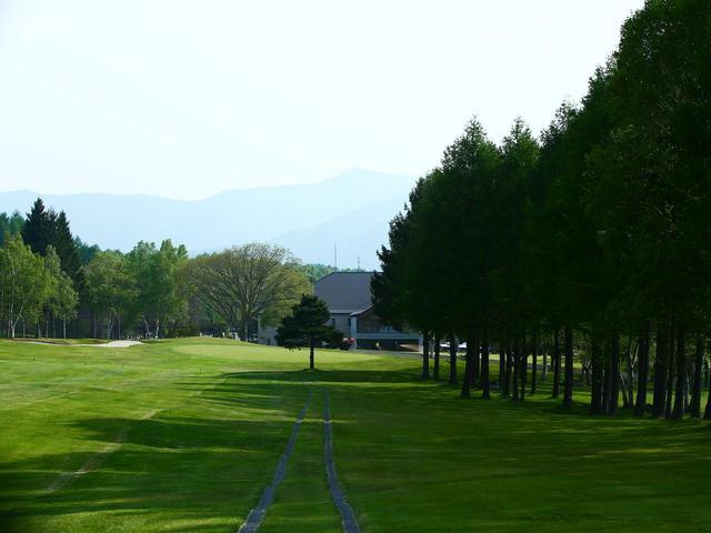 画像21: 【草津・菅平】日本三名泉でゴルフ、はしご湯、焼鳥ハフハフ…。もっと涼しく! もっと楽しく! 大人の信州