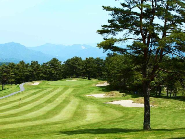 画像10: 【草津・菅平】日本三名泉でゴルフ、はしご湯、焼鳥ハフハフ…。もっと涼しく! もっと楽しく! 大人の信州