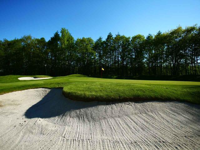画像6: 【草津・菅平】日本三名泉でゴルフ、はしご湯、焼鳥ハフハフ…。もっと涼しく! もっと楽しく! 大人の信州