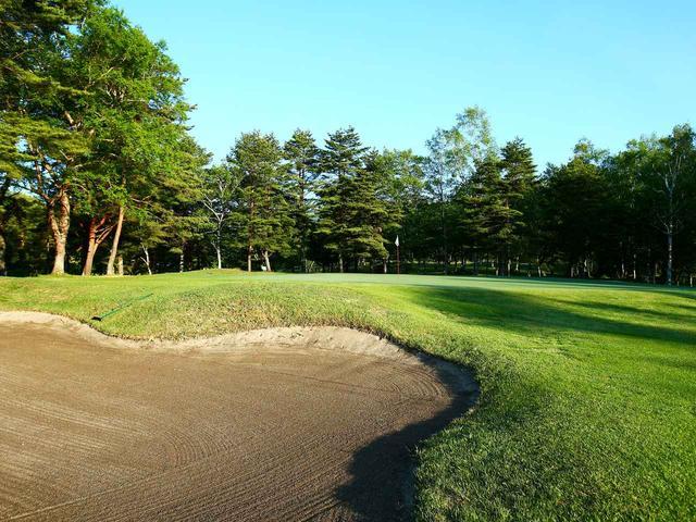 画像3: 【草津・菅平】日本三名泉でゴルフ、はしご湯、焼鳥ハフハフ…。もっと涼しく! もっと楽しく! 大人の信州