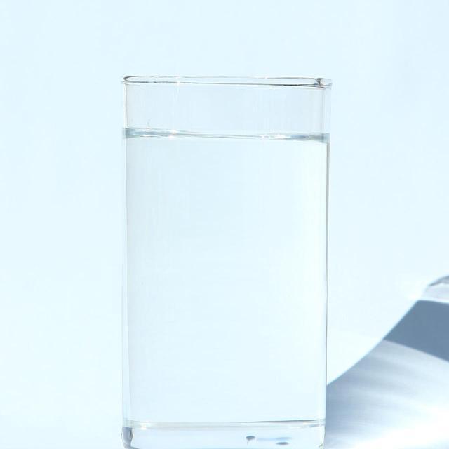 画像: 泉質/含硫黄ナトリウム塩化鉱泉 効能/神経痛、リウマチ、肩こり、婦人病ほか