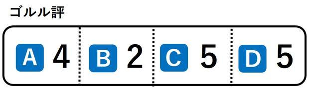 画像2: 1.クイッククール(DAISAKU)