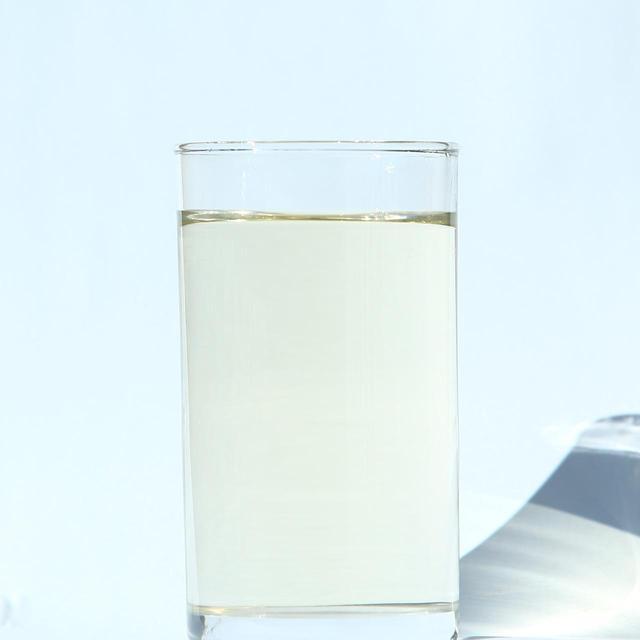 画像: 泉質/メタほう酸、メタけい酸、重炭酸ソーダ 効能/リウマチ、神経痛、神経衰弱、火傷ほか