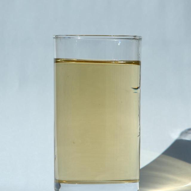 画像: 泉質/ナトリウム炭酸水素塩泉 効能/神経痛、筋肉痛、切り傷、冷え性ほか