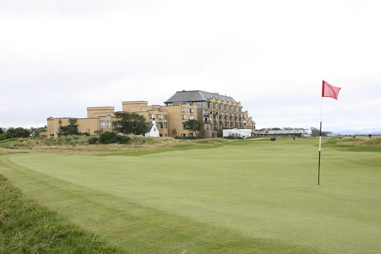 画像4: 【ゴルフ場クイズ】神が創った18ホール。聖地セントアンドリュース「18の謎」を解く! ゴーイングアウト編