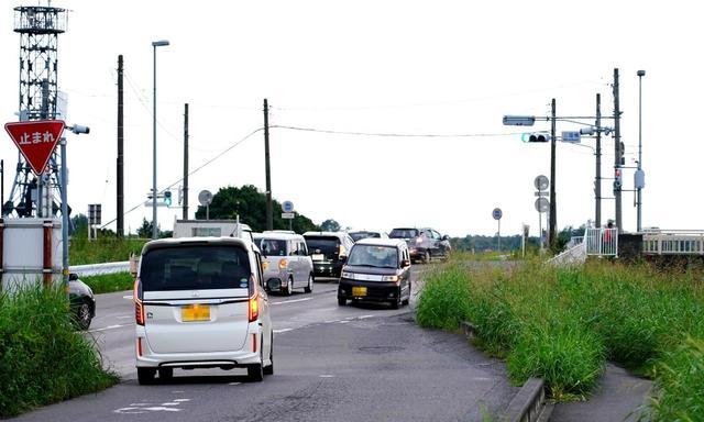 画像4: 【ゴルフ場クイズ】珍しい平地にある埼玉、栃木、群馬の「3県境」。ここのすぐ近くにあるゴルフ場にまつわる2問!