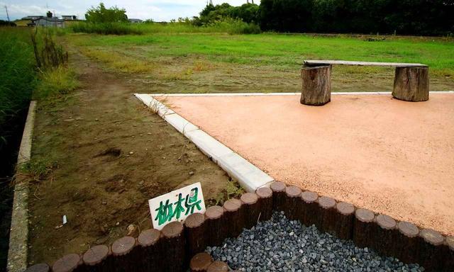 画像14: 【ゴルフ場クイズ】珍しい平地にある埼玉、栃木、群馬の「3県境」。ここのすぐ近くにあるゴルフ場にまつわる2問!