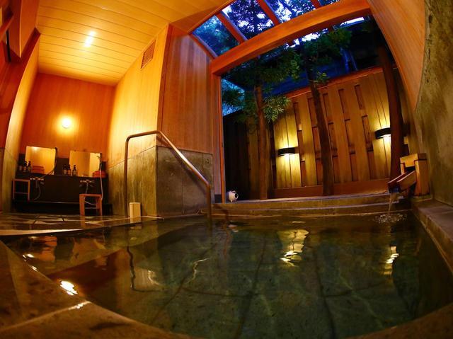画像2: 島崎藤村の「夜明け前」は老舗旅館「伊藤屋」で書かれた