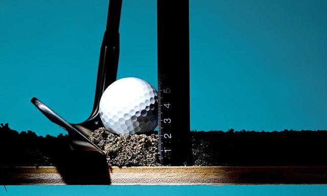 画像: 雨上がりの固い砂の対処法