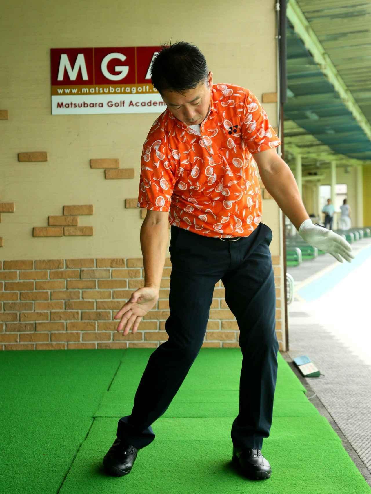画像11: 【練習方法】プレー前夜、練習場に駆け込んだらコレ! アベレージゴルファーのための「ラウンド前の一夜漬け練習」