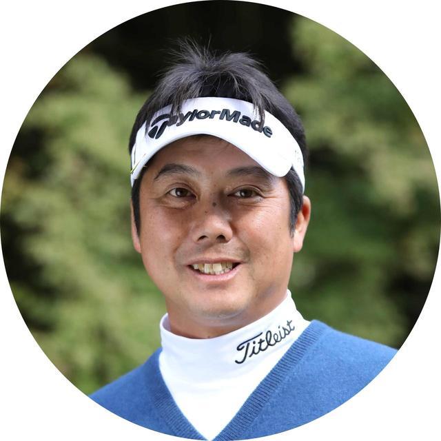 画像: 野仲茂プロ 2010年関西オープン優勝。昨季チャレンジツアー賞金ランク5位の資格で今季のレギュラーツアーに出場。横浜CC所属