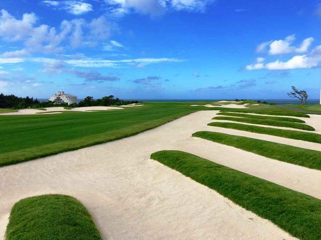 画像3: 【それでは採点】沖縄でプレーするならここは絶対に外せません