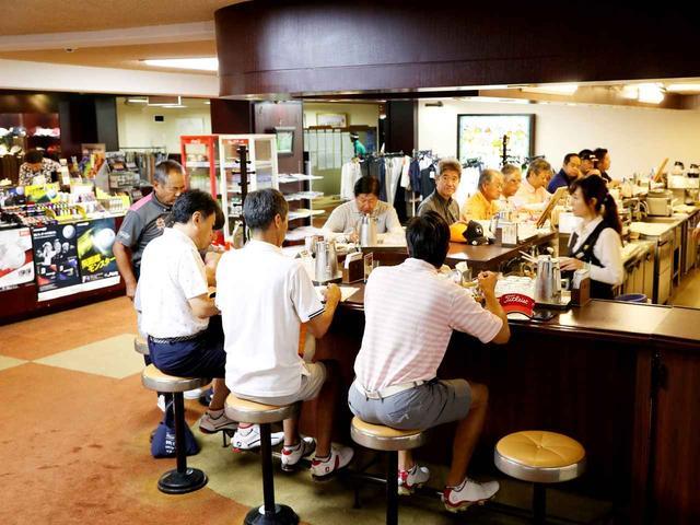 """画像2: 東海地区は 日本一の""""ついでに文化"""" 無料のオマケ付きが当たり前!"""