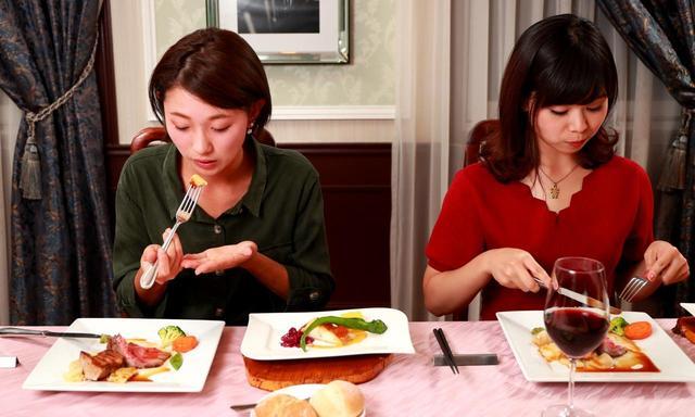 画像: カルフォルニア産で、栃木県内『ココ・ファーム・ワイナリー』の赤ワインがおススメ