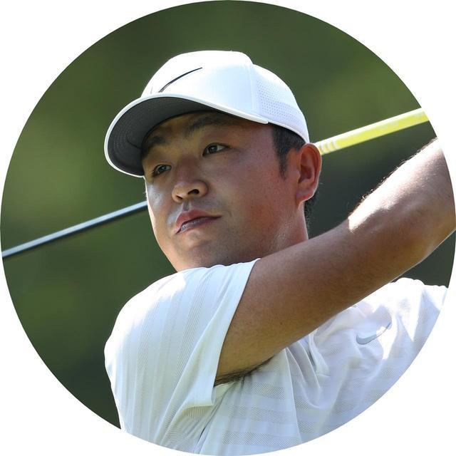 画像: 時松隆光 ときまつりゅうこう・25歳。5歳からゴルフを始め、篠塚先生が主催する「桜美ゴルフハウス」でゴルフを学ぶ。ツアー3勝、今季は全英オープンにも初出場。平均飛距離は278Y、フェアウェイキープ率は67.63%(10/25時点)