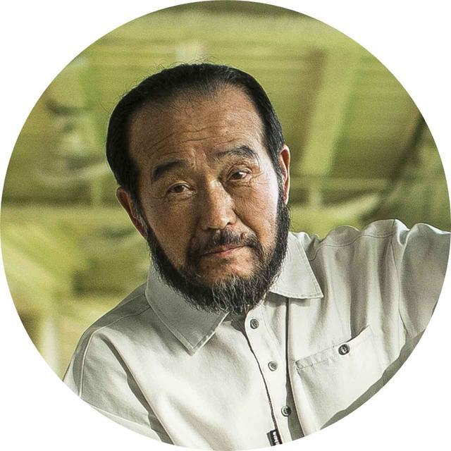 画像: 【話す人】篠塚武久先生 しのづかたけひさ。73歳。週刊GD連載「みんなの桜美式」でもお馴染み。一番弟子は時松隆光プロ。2018GDレッスン・オブ・ザ・イヤー
