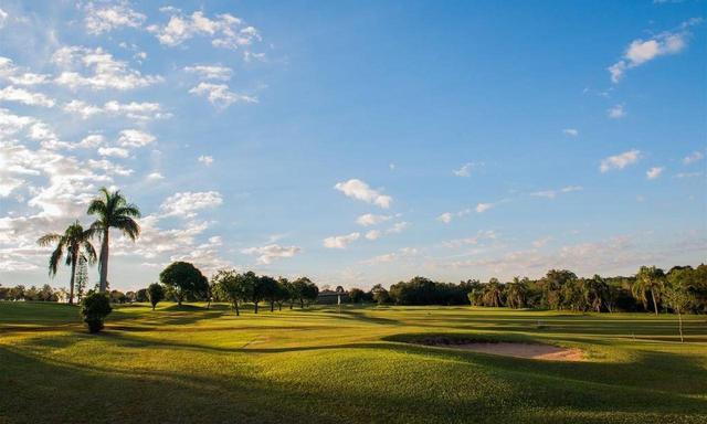 画像: イグアスゴルフクラブ