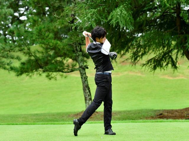 画像6: 【練習器具】プロが試したら、ヘッドスピード2m/sアップ。重さ違いの3本の棒「スーパースピードゴルフ」。ミケルソンも松山英樹も練習に取り入れている