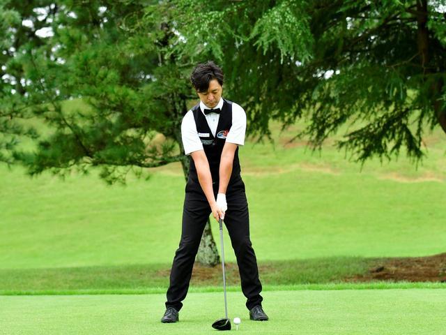 画像1: 【練習器具】プロが試したら、ヘッドスピード2m/sアップ。重さ違いの3本の棒「スーパースピードゴルフ」。ミケルソンも松山英樹も練習に取り入れている