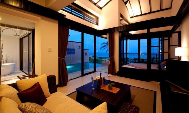 画像: shigiraアラマンダの客室