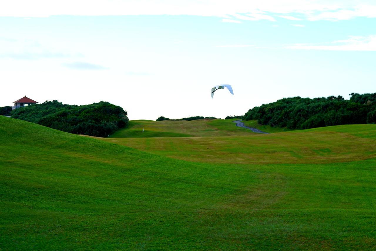 Images : 6番目の画像 - オーシャンリンクス宮古島 - ゴルフへ行こうWEB by ゴルフダイジェスト
