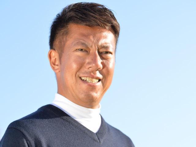 画像: 【解説】南英樹プロ 1974年生まれ。鈴木愛をジュニア時代ら指導。現在は成田美寿々、江澤亜弥など多くのプロを教えている。