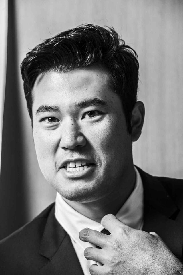 画像1: 【松山英樹】単独インタビュー。世界で戦う男が語った「心・技・体・PGAツアー」