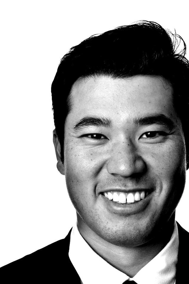 画像2: 【松山英樹】単独インタビュー。世界で戦う男が語った「心・技・体・PGAツアー」