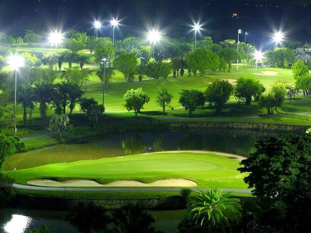 画像6: 【知ってるようで知らなかった】ベトナム・ホーチミンのゴルフ。在住20年のプロゴルファーが太鼓判。「1~3月は雨知らずのポッカポカ。いいコース盛りだくさん、ゴルフ旅行に最高です」