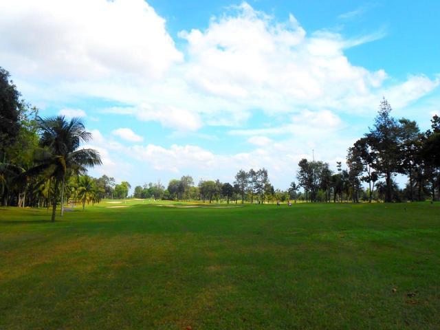 画像2: 【知ってるようで知らなかった】ベトナム・ホーチミンのゴルフ。在住20年のプロゴルファーが太鼓判。「1~3月は雨知らずのポッカポカ。いいコース盛りだくさん、ゴルフ旅行に最高です」