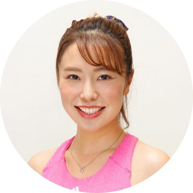 画像: 【体験モデル/萩原菜乃花】 ゴルフダイジェストの女子ゴルファーユニット「ゴルル」のメンバー。会員番号40、ベストスコアは75